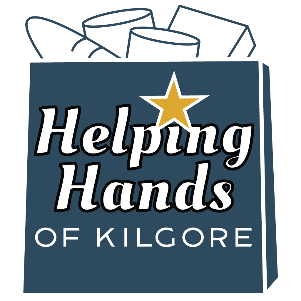 Helping Hands of Kilgore